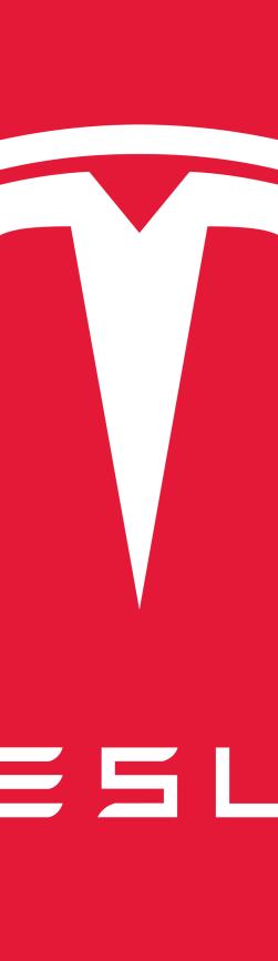 Tesla-Motors-logo.png (2000×2890)