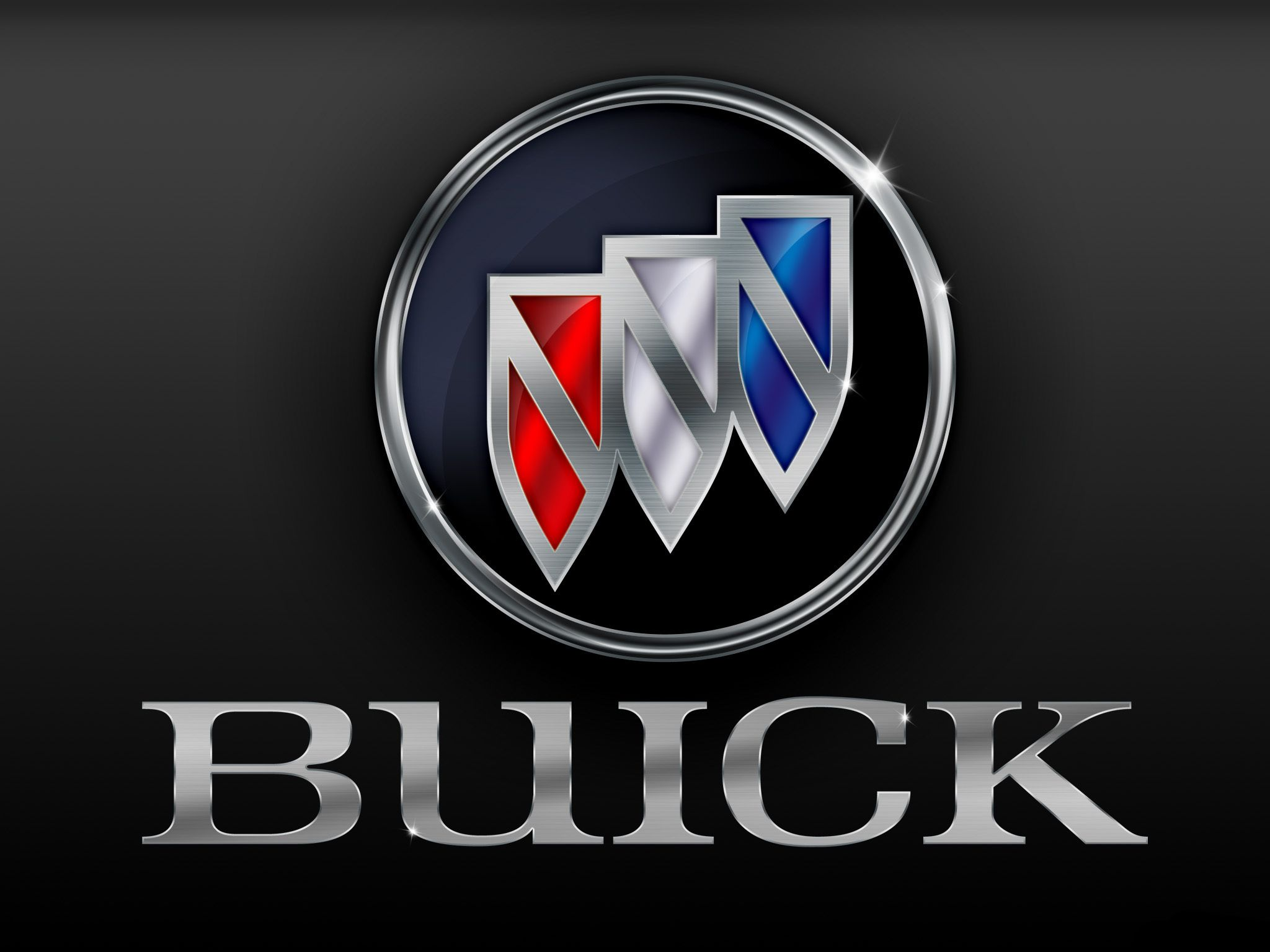 Cheap 3d Wallpaper Buick Logo Buick Car Symbol Meaning And History Car