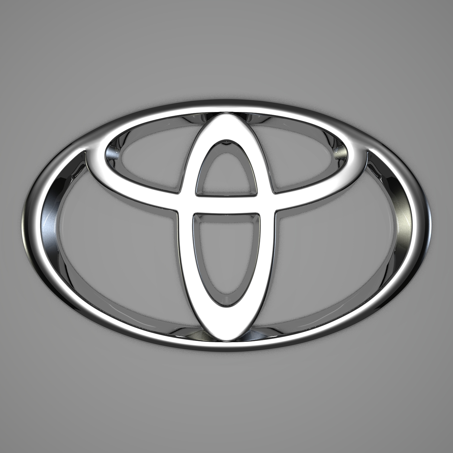 Infiniti Car Logo Wallpaper Toyota Logo Toyota Car Symbol Meaning And History Car