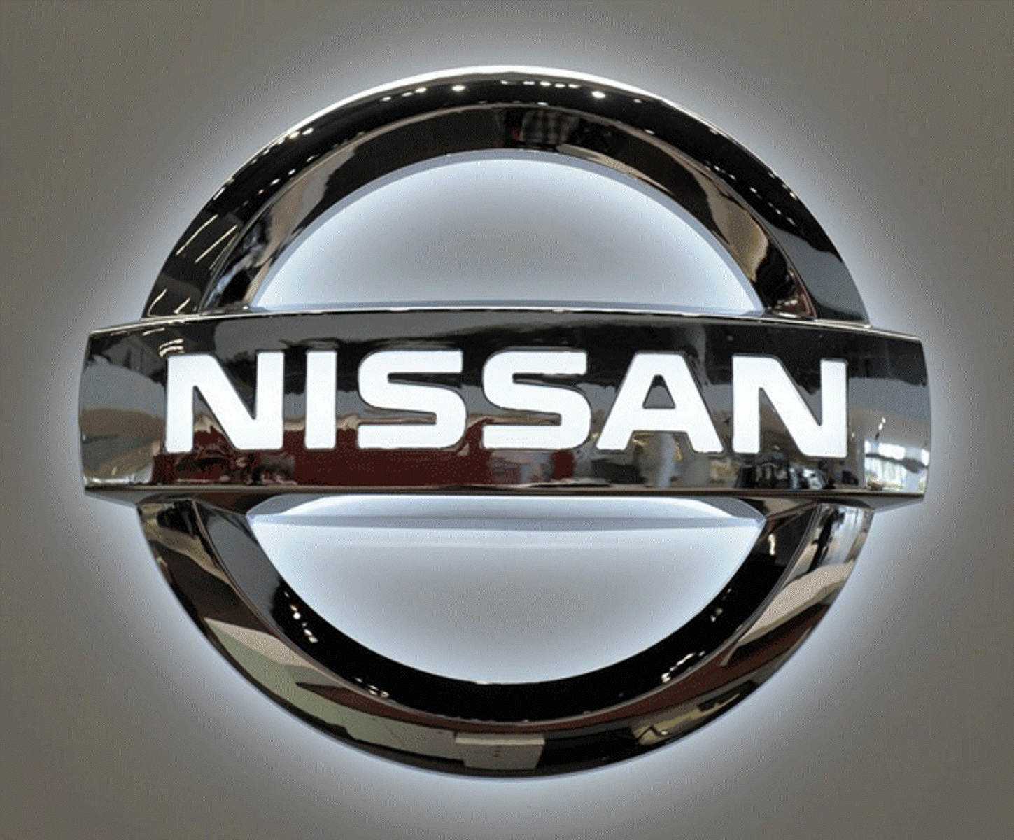 Cool Car Wallpapers 500 Nissan Logo Nissan Car Symbol Meaning And History Car