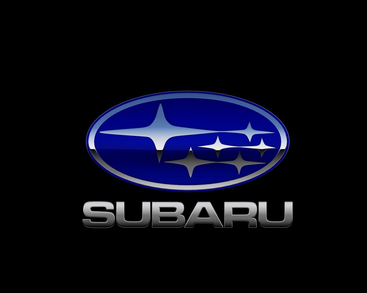 Iphone 6 Car Wallpaper Bmw Subaru Logo Subaru Car Symbol Meaning And History Car