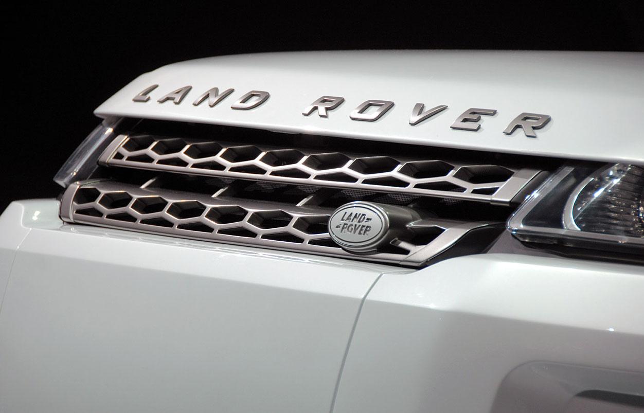 Ferrari Car Symbol Wallpaper Land Rover Logo Land Rover Car Symbol Meaning And History