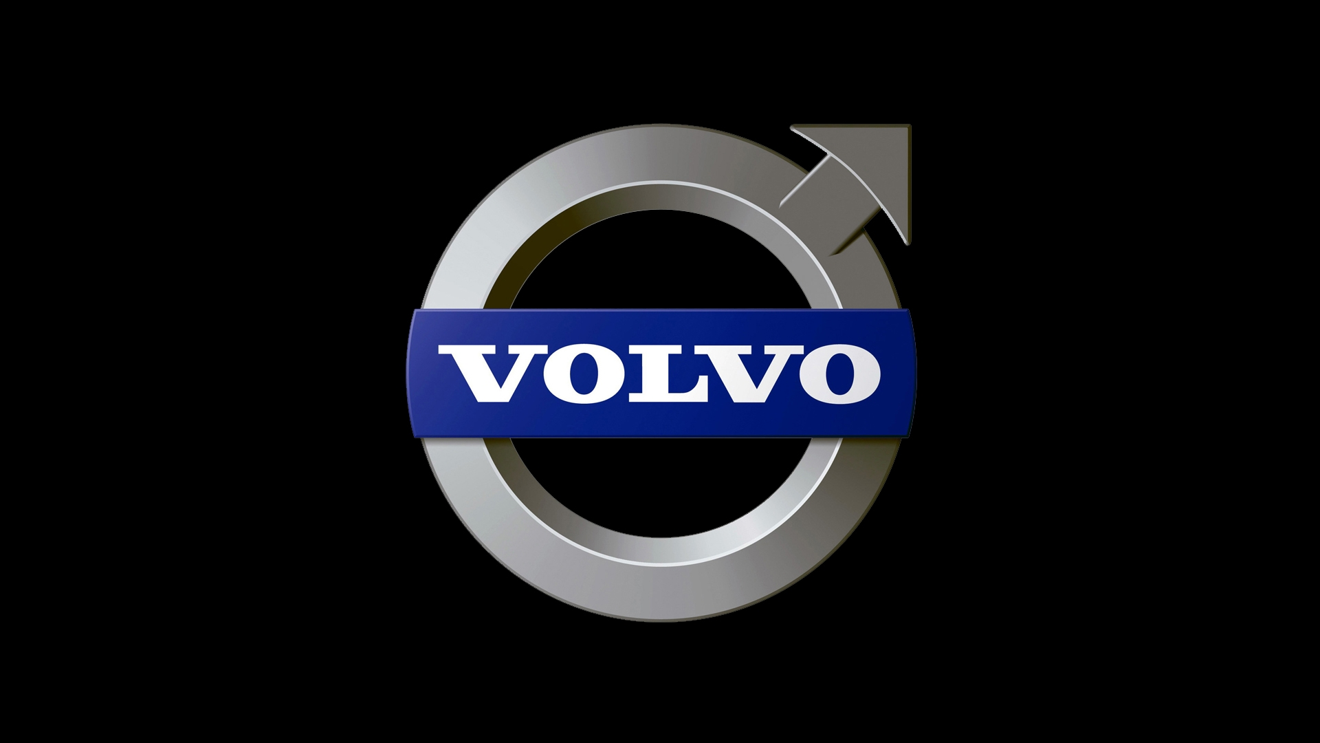 3d Bugatti Car Wallpaper Volvo Logo Volvo Car Symbol Meaning And History Car