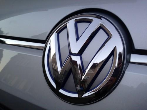 Audi Car Logo Wallpaper Volkswagen Logo Volkswagen Car Symbol Meaning And History