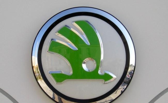 Gestamp-Plant-2 Acura Corporate