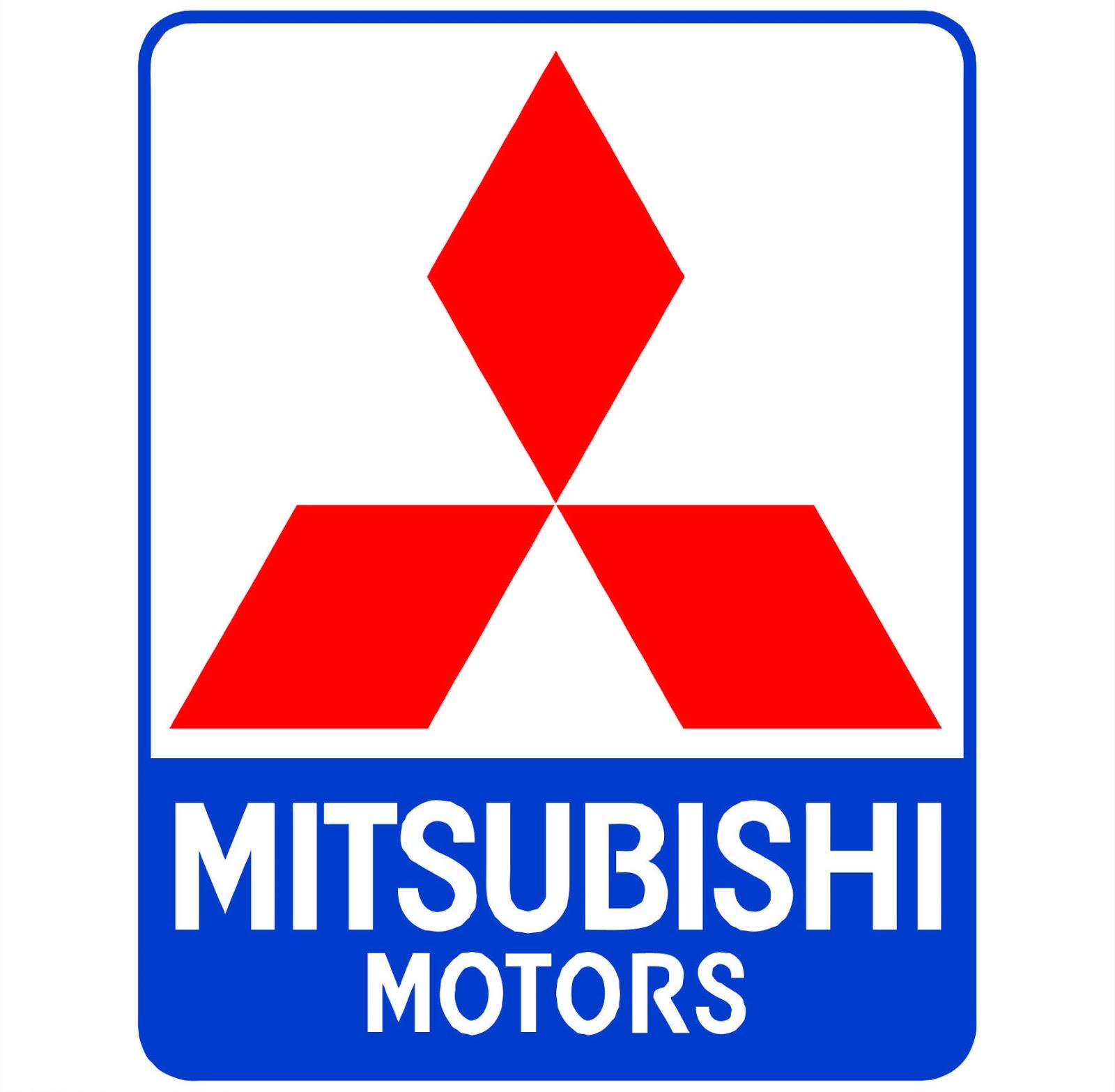 100 Suzuki Symbol Jyote Motors On Twitter New Suzuki Gsx
