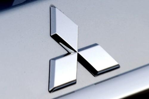Pajero Car Hd Wallpaper Mitsubishi Logo Mitsubishi Car Symbol Meaning And History