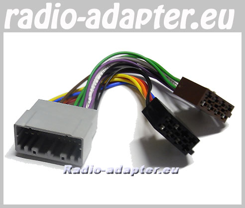 Pt Cruiser Radio Wiring Wiring Diagram
