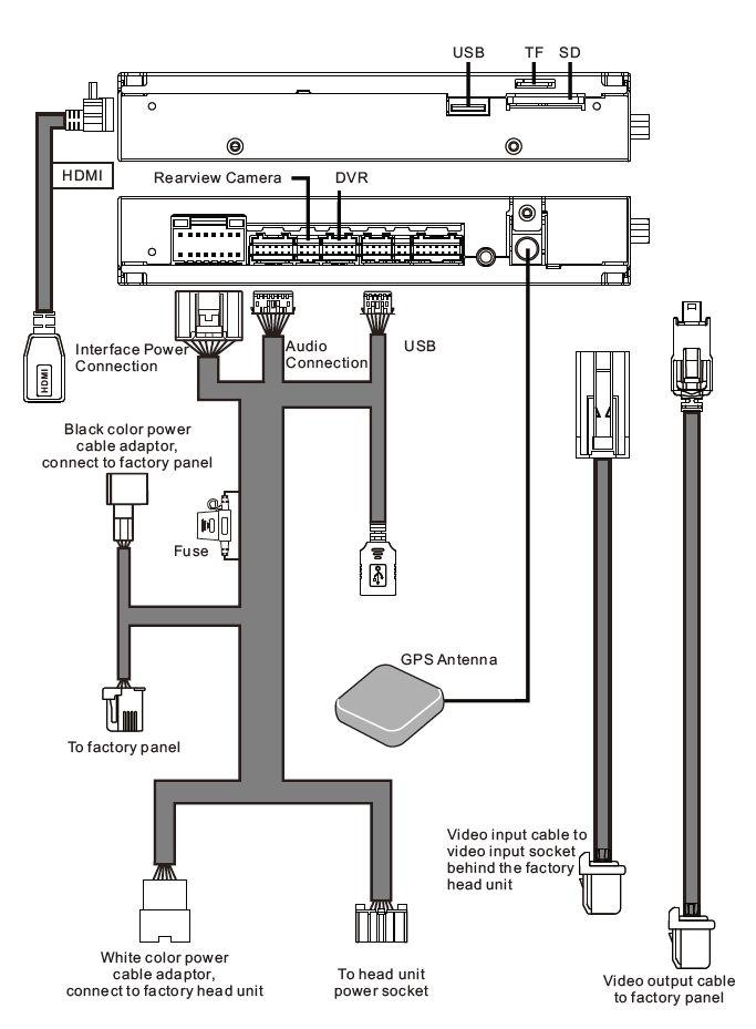Uconnect Multimedia Wiring Diagram | Online Wiring Diagram on dvd wiring diagram, chevrolet wiring diagram, a/c wiring diagram, audio wiring diagram, ram wiring diagram, kia wiring diagram, abs wiring diagram, toyota wiring diagram, radio wiring diagram, dodge wiring diagram, audi wiring diagram, honda wiring diagram, mygig wiring diagram, chrysler car stereo wiring diagram, hemi wiring diagram, speed control wiring diagram, jeep wiring diagram, lincoln wiring diagram, 2008 chrysler 300 wiring diagram, alarm wiring diagram,