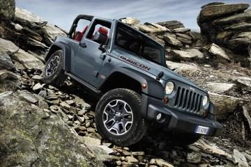 jeep-debutta-la-nuova-serie-speciale-jeep-wrangler-rubicon-10th-anniversary-edition-licona-off-road-a-tiratura-limitata-130828_j_wrangler_01