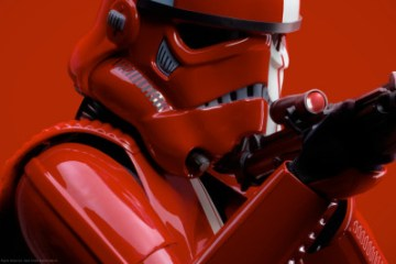 star-wars-x-nissan-juke-special-edition-teaser-video-01a-570x266