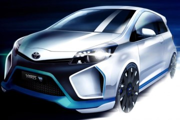 toyota-yaris-hybrid-r-concept-1024x574