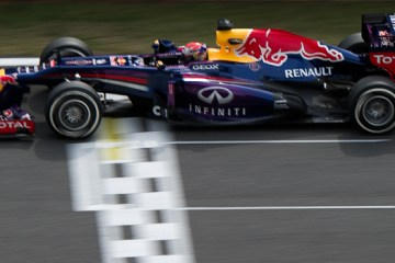 GP-Corea-F1-2013-Sebastian-Vettel