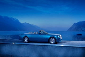 rolls-royce-phantom-drophead-coupe-waterspeed-collection-debutta-nel-regno-unito-e-in-europa-p90150224-highres