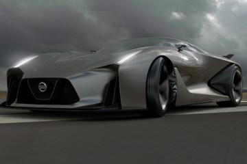 nissan-e-playstation-rivelano-il-futuro-delle-supercar-nissan_concept_3
