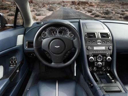 4-V12-Vantage-S-Roadster