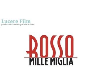 Foglio_Sponsor