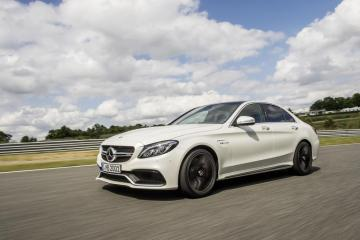 The_new_Mercedes-AMG_C_63_(24)