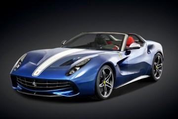 Pininfarina-3-4ant_news-580x362