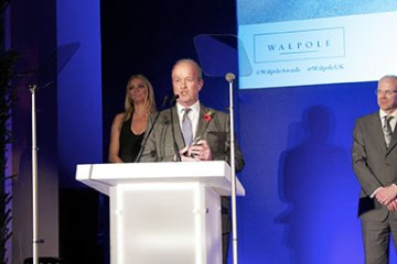 Jag_Walpole_Award_Image_041114_01[1]