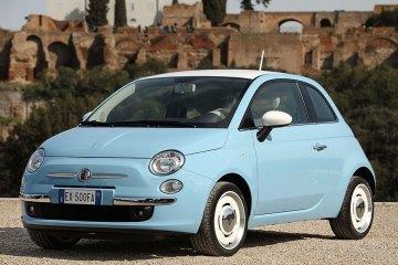 150326_Fiat-500-Vintage-57_01