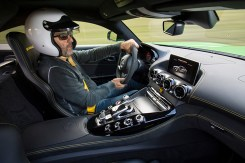 Mercedes-AMG_GT_Family_Bilster_Berg_2017