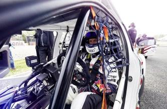 Audi_rallycross6