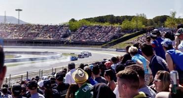Audi_rallycross8