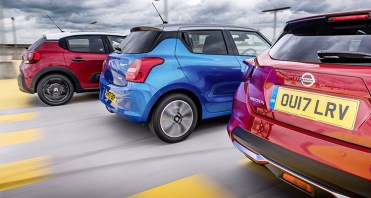 Citroen_C3_vs_Nissan_Micra_vs_Suzuki_Swift2