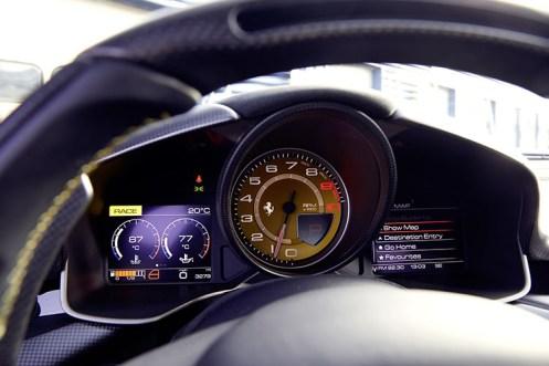 Ferrari_F12tdf_Enzo_458Speciale_anteprimanumero3
