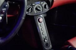Ferrari_F12tdf_Enzo_458Speciale_anteprimanumero7
