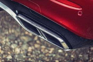 Mercedes-AMG_E63_S