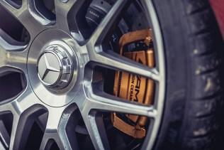 Mercedes-AMG_E63_S2