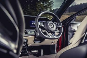 Mercedes-AMG_E63_S3