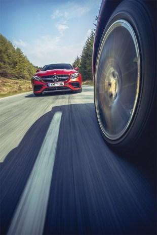Mercedes-AMG_E63_S4