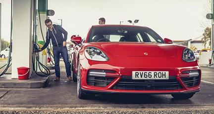 Porsche_Panamera_Turbo2