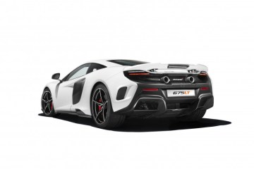 mclaren-three-tier-model-range-to-make-uk-debut-at-wilton-classic-and-supercar-show-675lt_02