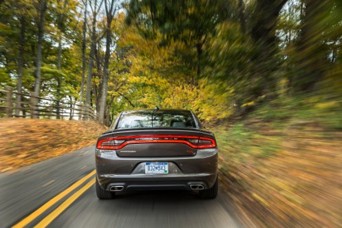 dodge-challenger-charger-and-fiat-500-lead-segments-in-2015-jd-power-apeal-study-dg015_291ch
