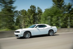 dodge-challenger-charger-and-fiat-500-lead-segments-in-2015-jd-power-apeal-study-dg015_327cl
