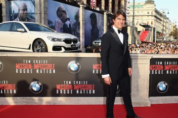 world-premiere-of-mission-impossible-rogue-nation-at-the-vienna-state-opera-bmw-group-on-the-red-carpet-as-exclusive-automobile-partner-p90191580_highres