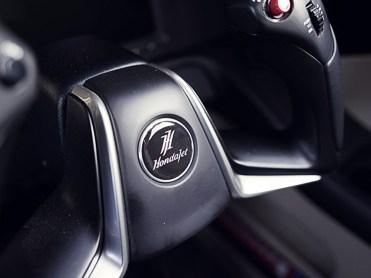 Honda JET 2