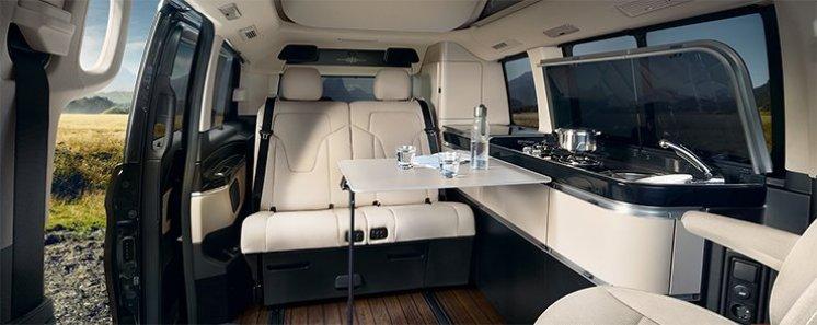 MercedesBenzMarcoPoloFirstDrive1