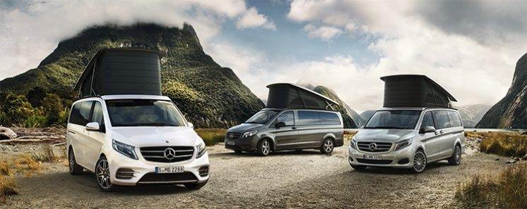 MercedesBenzMarcoPoloFirstDrive2