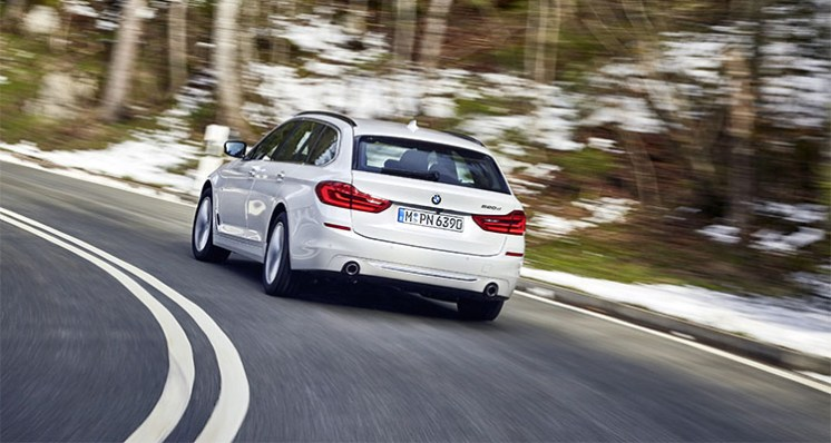 BMW520dTouringFirstDrive2