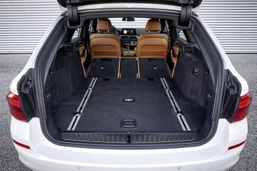 BMW520dTouringFirstDrive3