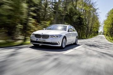 BMW520dTouringFirstDriveCOP
