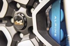 Alpine A110_7