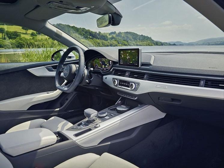 Audi RS5_2