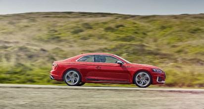 Audi RS5_4
