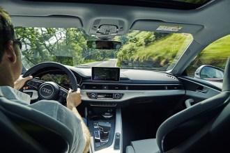 Audi RS5_6